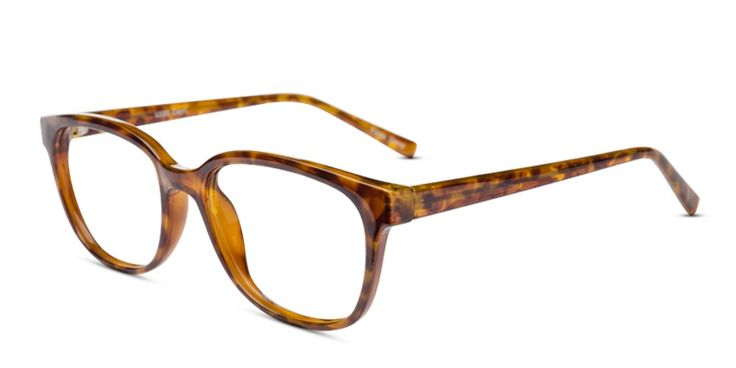 17 best images about glasses on eyewear tom