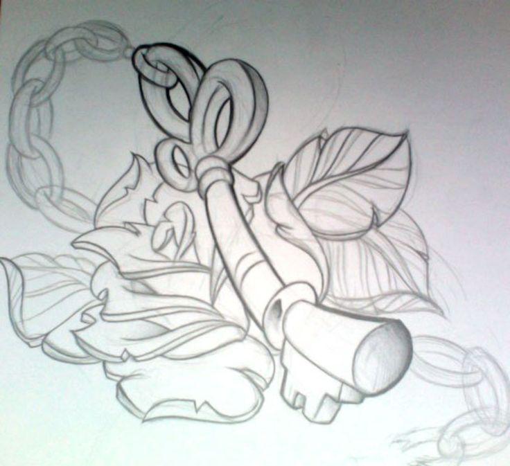 Sketch By WillemXSM.deviantart.com On @deviantART