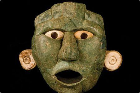 Culturas mesoamericanas | ecoturismoesoterico2 | Página 2