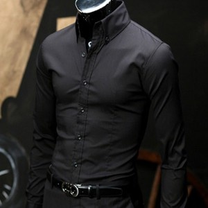 mens shirts    http://pinterest.com/treypeezy  http://twitter.com/TreyPeezy  http://instagram.com/treypeezydot  http://OceanviewBLVD.com