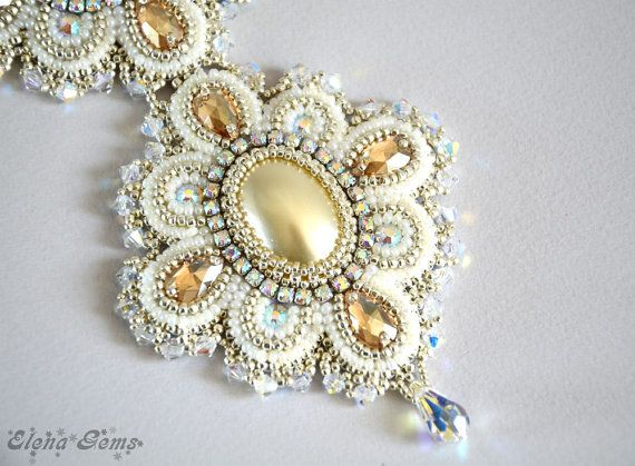https://www.etsy.com/listing/234496953/sale-bead-embroidery-wedding-necklace?ref=listing-shop-header-1