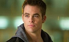 """http://watchjackryanonline.kinja.com/watch-jack-ryan-shadow-recruit-online-free-1501583875 ,Jack Ryan Shadow Recruit Online,""""Jack Ryan Shadow Recruit Online Free Movie Online Chris Pine stars as the titular Jack Ryan, a young CIA analyst who transitions into an operative agent after someone tries to kill him"""","""