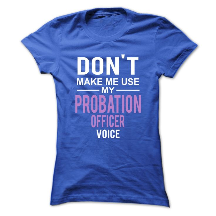 Best Probation Officers Images On   Probation Officer