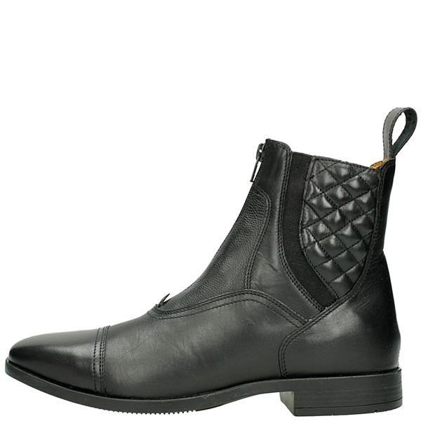Jodhpurs Epplejeck Dundee. Size: 36-41. Color: black. €84,95