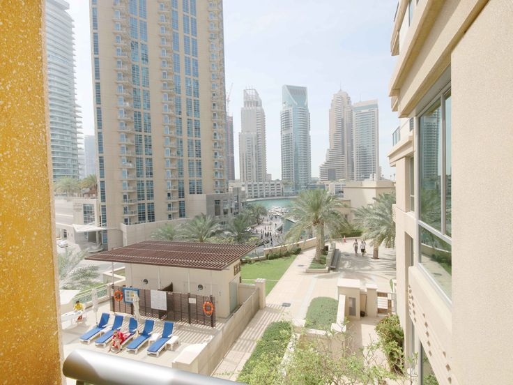 Holiday Apartment For Rent In Dubai Browse And Book From The Best