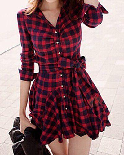Amazing Uptown Dress