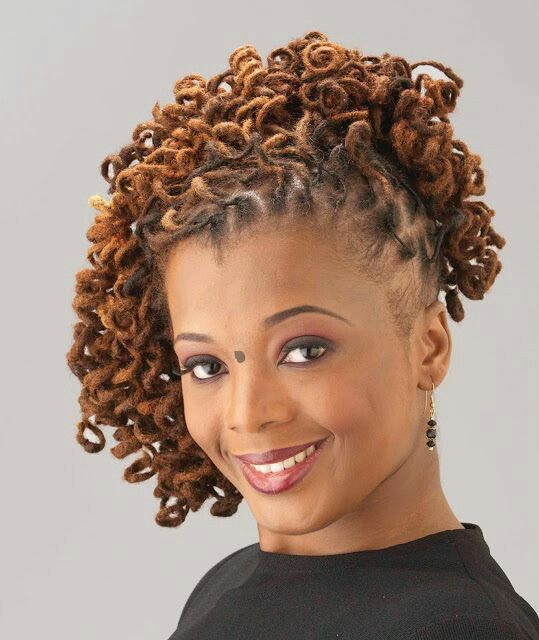 Wedding Hairstyles For African American Women: 1560 Best Images About African American Wedding Hairstyles