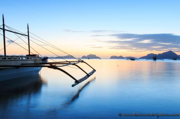 Corong Corong, #Palawan. More info here: http://www.fabionodariphoto.com/wrp/palawan-isola-piu-bella-del-mondo/