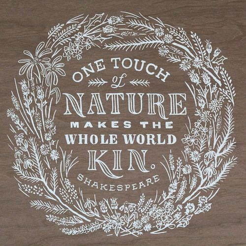 Shakespeare Quotes About Natures Beauty: Best 25+ Wishful Thinking Ideas On Pinterest