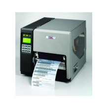 drukarki termotransferowe, drukarki wszywek, drukarki etykiet, drukarki kodów kreskowych, wszywki odzieżowe, wszywki żakardowe, drukarki termo transferowe, toshiba tsc, materiały eksploatacyjne do drukarek kodów kreskowych, taśmy termotransferowe, drukarki tsc termotransferowe