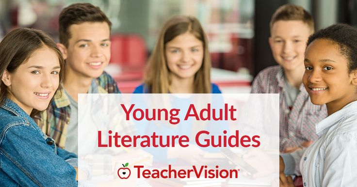 These teacher's guides to works of literature for the high-school level include overview information, chapter or act synopses, discussion questions, and extended learning activities. Find guides to plays, novels, essays, and other works by diverse authors such as William Shakespeare, Ayn Rand, Charles Dickens, F. Scott Fitzgerald, Kurt Vonnegut, Tennessee Williams, Charlotte Brontë, Henry James, Arthur Miller, Kate Chopin, John Steinbeck, Lorraine Hansberry, and many more. These literature…