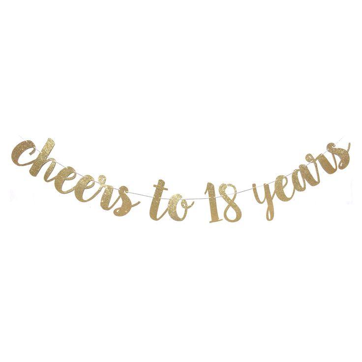 2457 Best Happy Birthday. Images On Pinterest