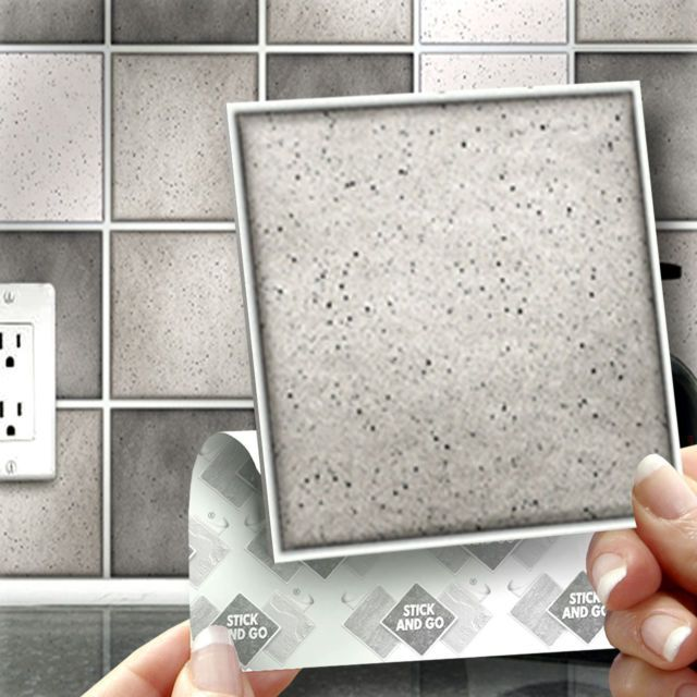 Kitchen Wall Tiles Ebay: Best 25+ Self Adhesive Wall Tiles Ideas On Pinterest