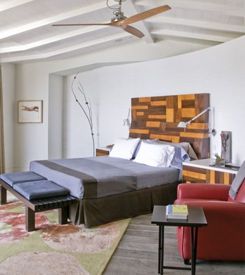 Custom Made Beds Image Gallery: 1000+ Images About Custom Wood Bed Ideas On Pinterest
