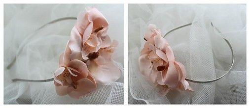 knirky / Orchidejová romantika