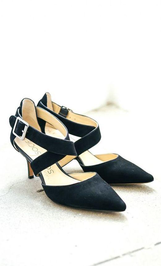 Shoe Fashion Com