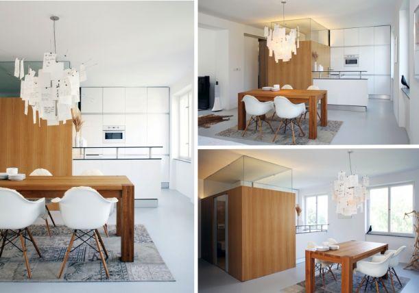 Pavel Procházka: Pro Designpropagandu rád hledám malé firmy   Insidecor - Design jako životní styl