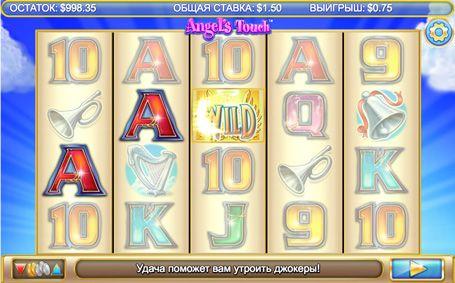 Безкоштовний ігровий автомат sweet dream Благовещенск