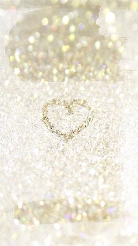 Falling Glitter Confetti Wallpapers Cute Iphone Lock Screen Wallpaper Iphone Wallpapers