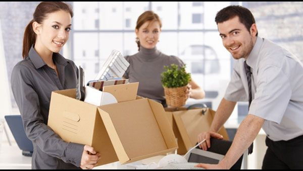 Hire a Professional #Office #Removalists in Sydney that ensure your expenses remain lean during the time of office relocation
