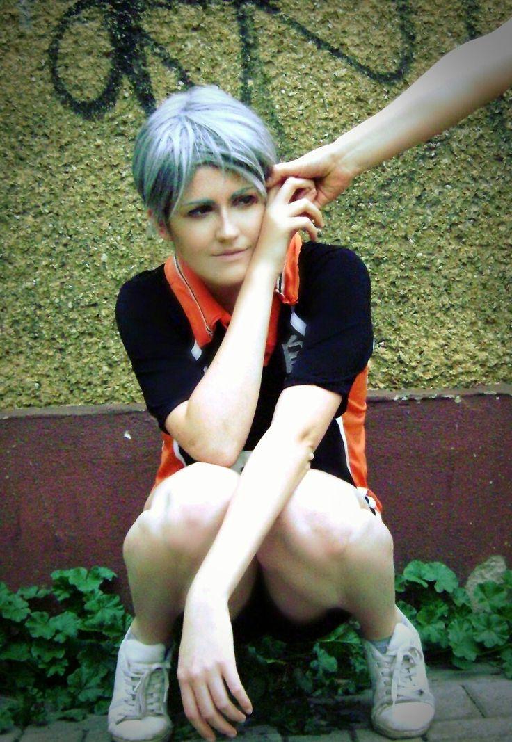 Charakter: Sugawara Koushi  Series: Haikyuu!! Cosplayer: me Fb: 2brokegirlscosplay   Hope you'll enjoy it :3  #sugawarakoushicosplay #sugawarakoushi #haikyuu #haikyuucosplay #cosplay #cosplaypoland #fun #sportanime #animecosplay