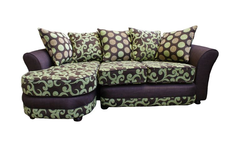 Cheap Sofas For Sale | Get New Sofas by just Sitting at Home with Online Sofa Sale