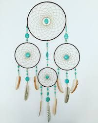 Iroquois Dream Catchers 40 best Eastern Woodlands Moccasins images on Pinterest 14