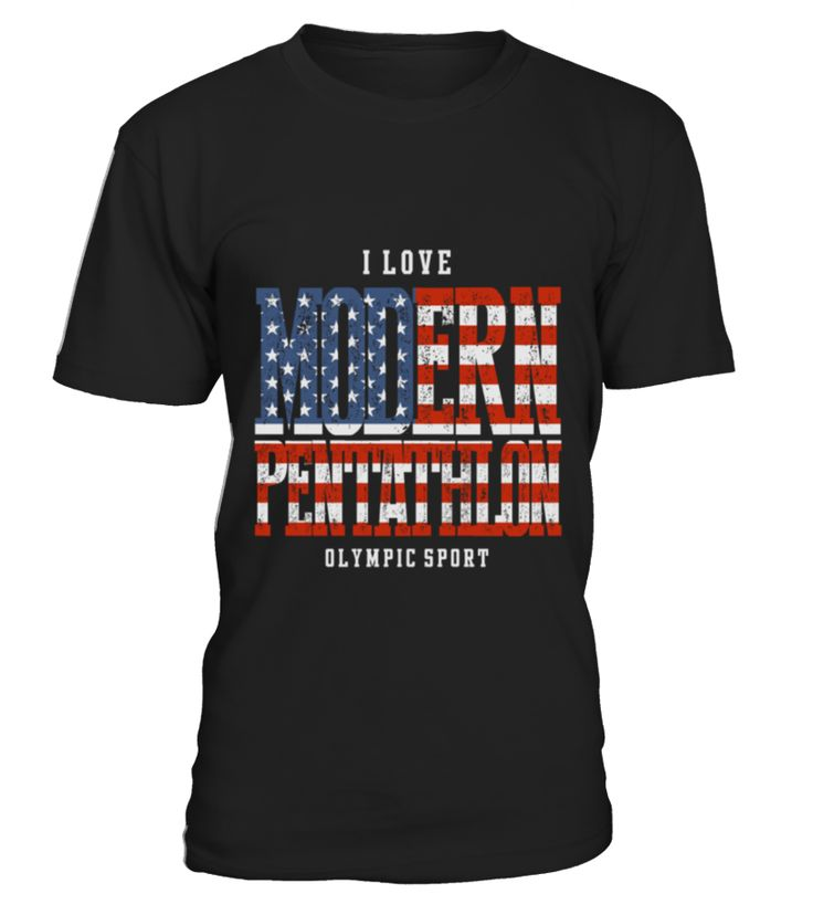 I LOVE MODERN PENTATHLON   => Check out this shirt by clicking the image, have fun :) Please tag, repin & share with your friends who would love it. #hoodie #ideas #image #photo #shirt #tshirt #sweatshirt #tee #gift #perfectgift #birthday #Christmas
