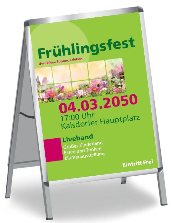 Poster jetzt gratis online gestalten #poster #plakate #plakat #posterdesign #plakatdesign #onlinedruckerei #onlineprintxxl
