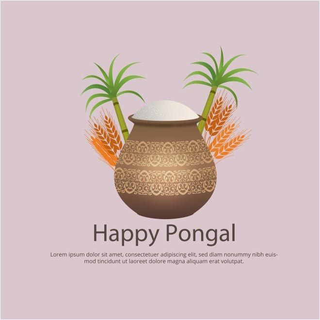 free vector happy pongal background http://www.cgvector.com/free-vector-happy-pongal-background-2/ #Agriculture, #Asian, #Background, #Banana, #Banner, #Card, #Celebration, #Celebrations, #Coconut, #Colorful, #Creative, #Culture, #Decoration, #Design, #Ethnic, #Farmer, #Festival, #Flower, #Food, #Fruit, #Grain, #Greeting, #Happy, #Harvest, #Harvesting, #Health, #Hindu, #Holiday, #India, #Indian, #Lamp, #Lit, #Makar, #Morning, #Mud, #Nature, #Offerings, #Pongal, #Poster, #Po