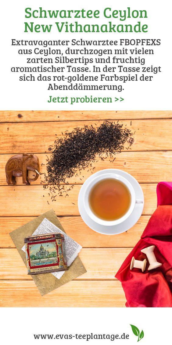 Die besten 25+ Teesorten Ideen auf Pinterest Tee-typen, Tee und - beste k chenmesser der welt