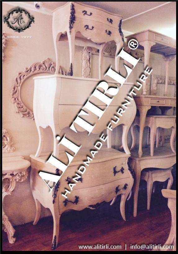 #sifonyer #komodin #bronz #princ #sifonyertakimi #klasikmobilya #klasiksifonyertakimi #ismob #imob #masko #modoko #modesa #mobsad #cnrexpo #yatakodasi #nisantasi #istanbul #bursa #izmir #yalova #kocaeli #florya #wood #handmade #architecture #mimar #icmimar #tasarim #classicfurniture #3dmax
