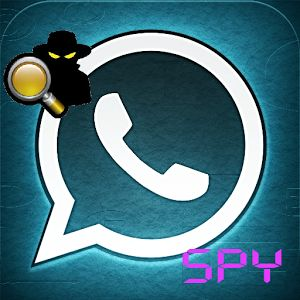 download spy phone android