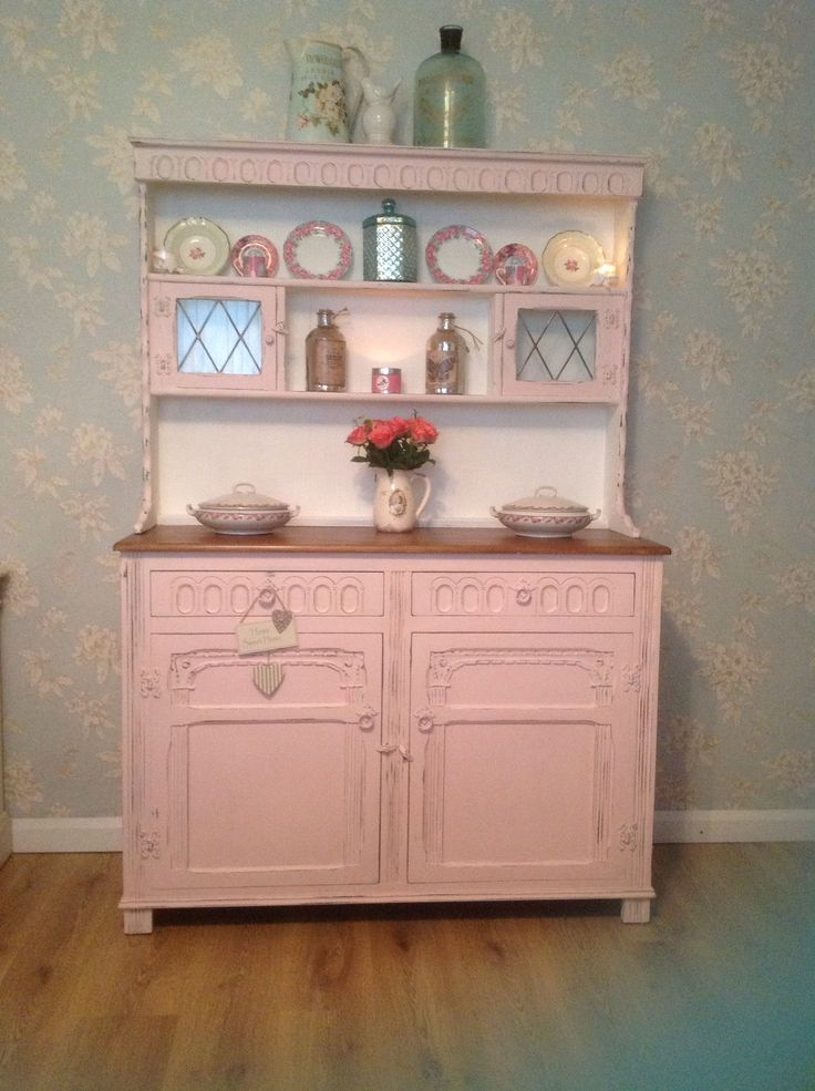 of large kids furniture picture youth pink dressers kith savannah en product catalog dresser