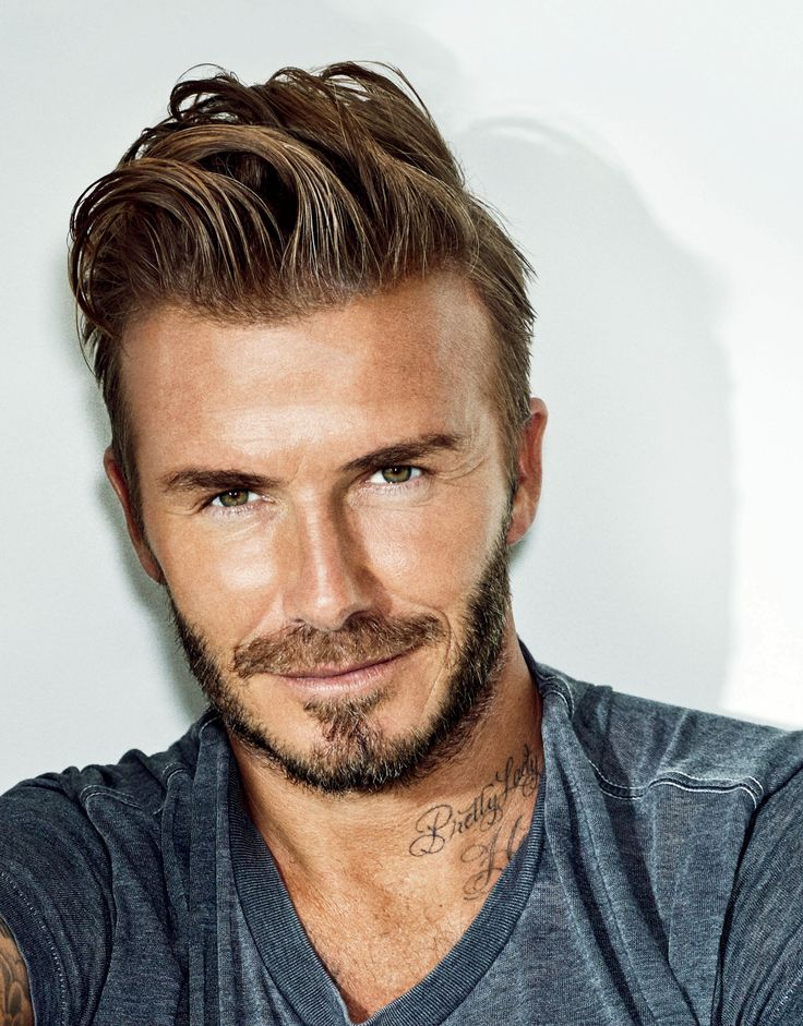 17 Best Images About David Beckham On Pinterest Cap D Agde Superstar And Make Up