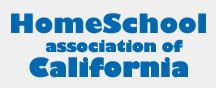 Statewide organization that offers support, information, and networking for homeschoolers.