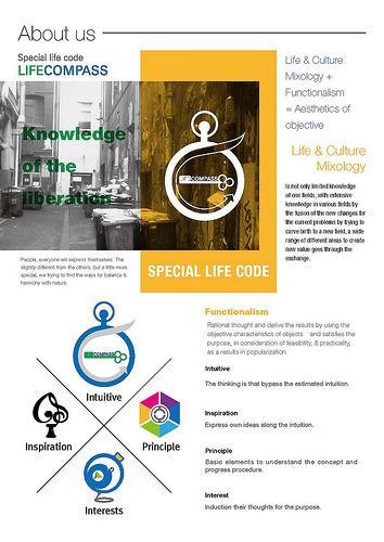 Best Company Profile Images On   Design Web Website