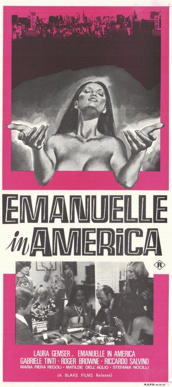emanuelle in america_1-3 us ---