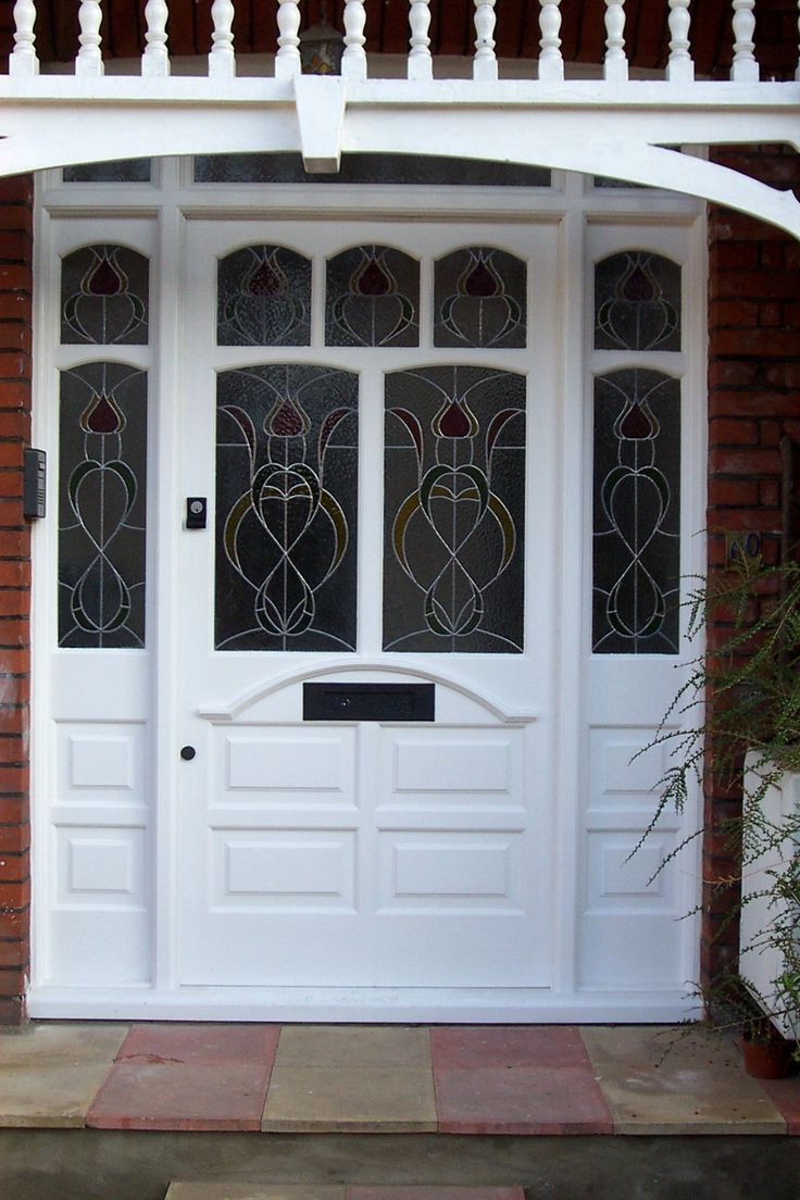 ... Doors Bespoke Period Wooden,Victorian Edwardian And Georgian Style  Front Doors And Sash Windows,Supplied And Fitted Across London And The Home  Counties