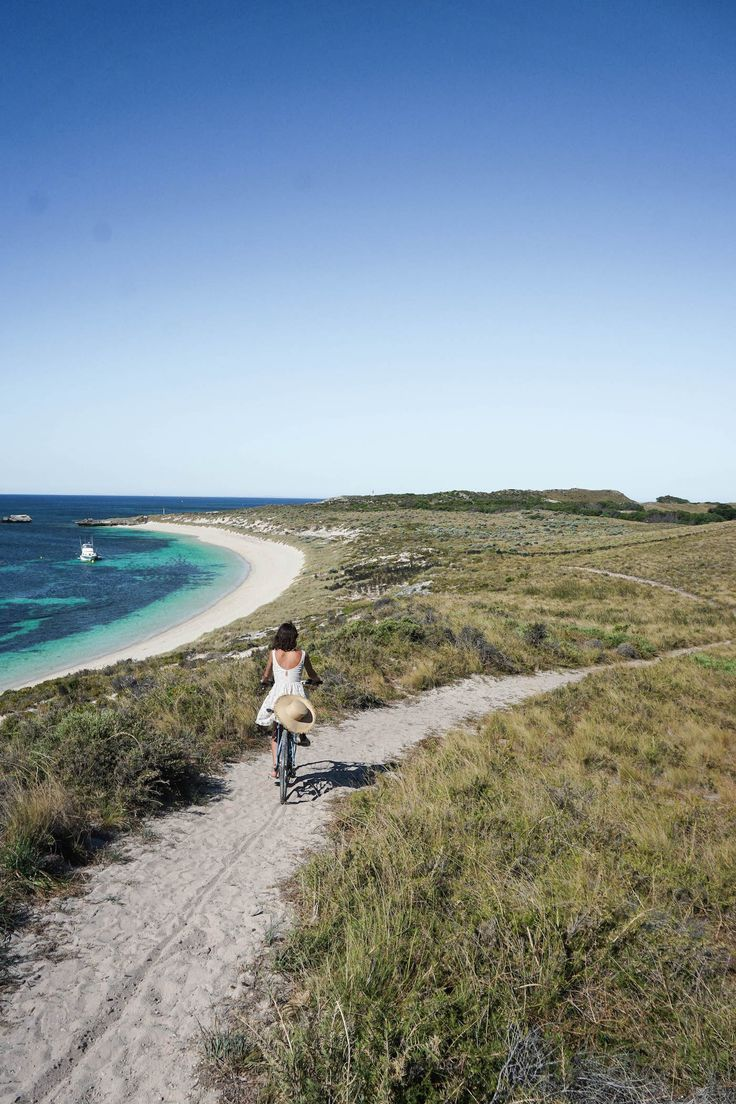 10 AMAZING PLACES IN WESTERN AUSTRALIA THAT WILL MAKE YOU WANT TO VISIT ASAP