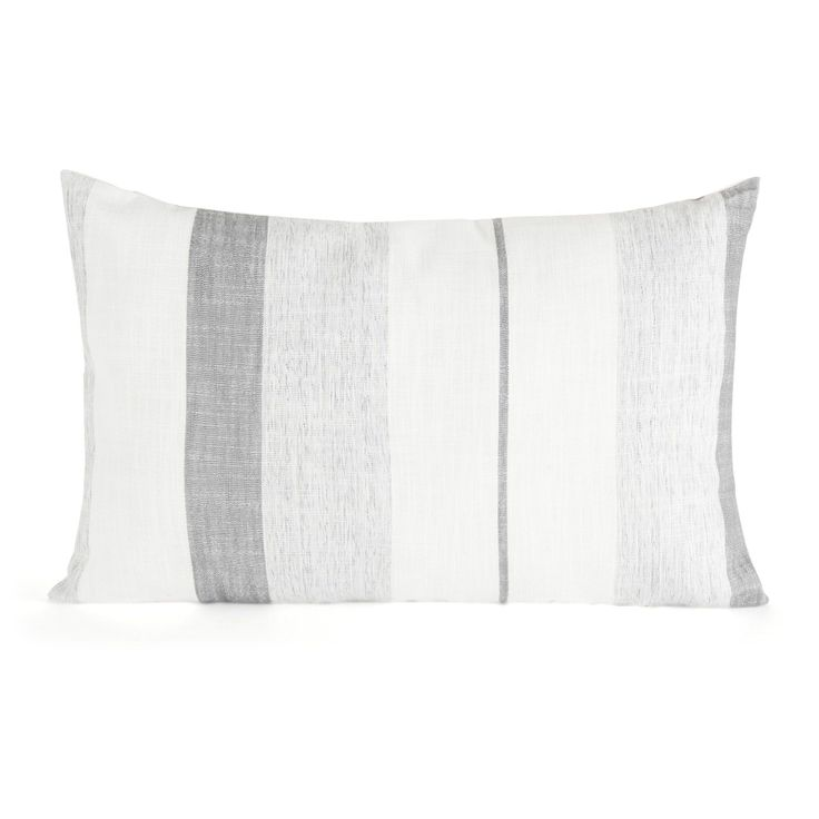 coussin gris et blanc 35 best DIY Coussins   rideaux images on Pinterest | Curtains  coussin gris et blanc