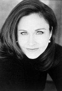 Erin Gray (born January 7, 1950) is an American actress, perhaps best known for her roles as Colonel Wilma Deering in the science fiction television series Buck Rogers in the 25th Century and as Kate Summers-Stratton in the situation comedy Silver Spoons.