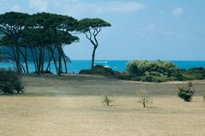 Genuine Tuscany: a trip @San Vincenzo al mare