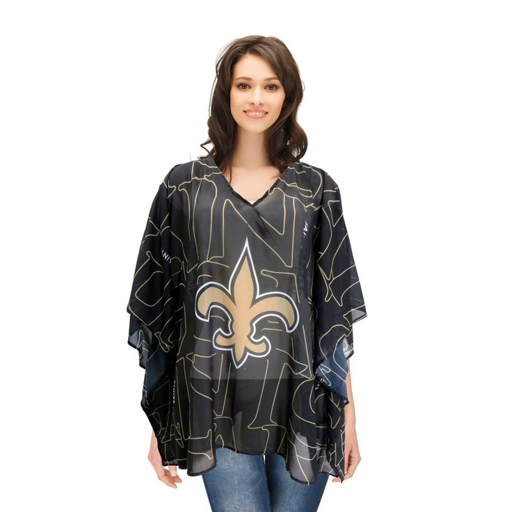 1216 Best Saints Images On Pinterest New Orleans Saints