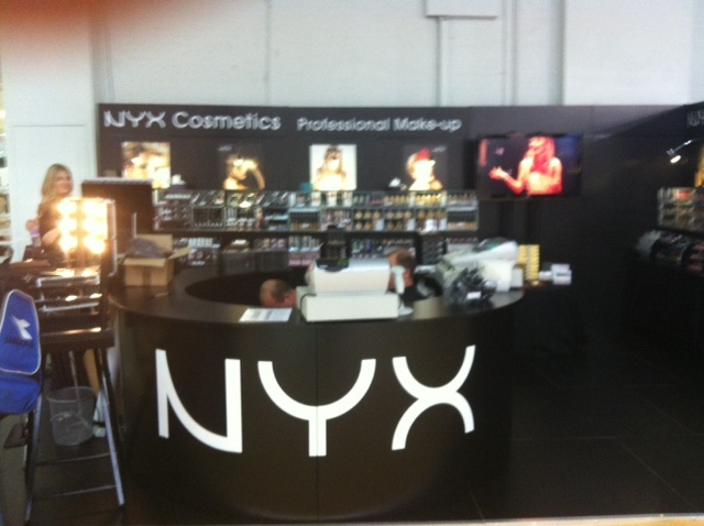 Trade Stands Olympia : Best conference event signage images on pinterest