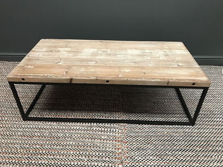 Hand-carved from solid reclaimed elm recovered from old buildings. Direct Furniture. Find us at. | eBay!