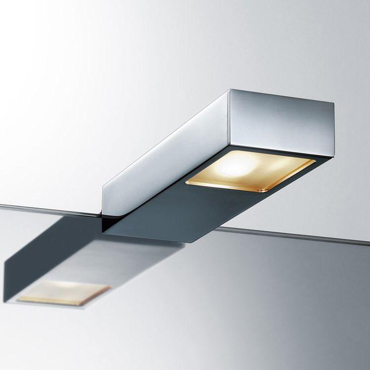 17 καλύτερα ιδέες για Spiegel Für Bad στο Pinterest Wc spiegel - wandlampen für badezimmer