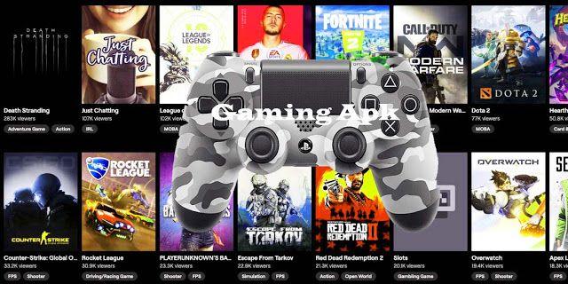 أفضل 5 مواقع لتحميل العاب الكمبيوتر 2020 مجانا بروابط مباشرة Free Games Overwatch Dota 2
