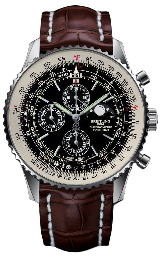 the 25 best ideas about limited edition watches breitling watch navitimer 1461 limited edition bezel bidirectional