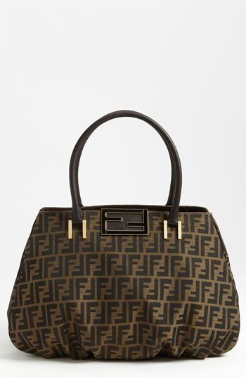 457c66955d12 Fendi Handbags Collection   more Luxury brands You Can Buy Online Right Now